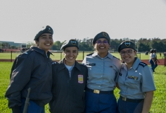 Drill Competition 02-29-2020