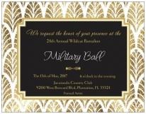 Military Ball 2017