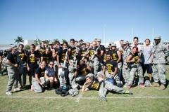 Raiders 10-22-2016